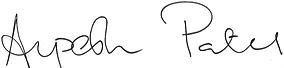 ap signature.bmp
