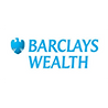 barclays_wealth.png
