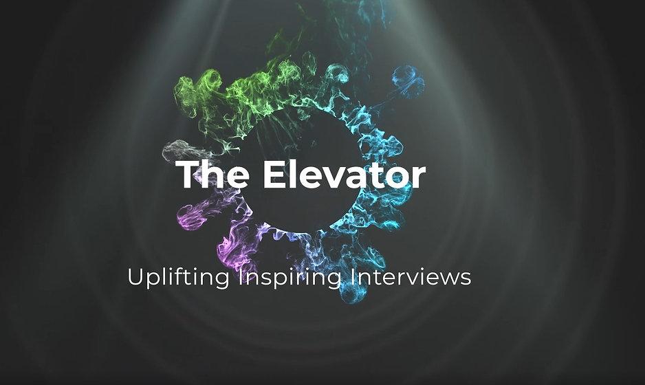 Copy of the Elevator.jpg