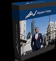alpesh-book.png