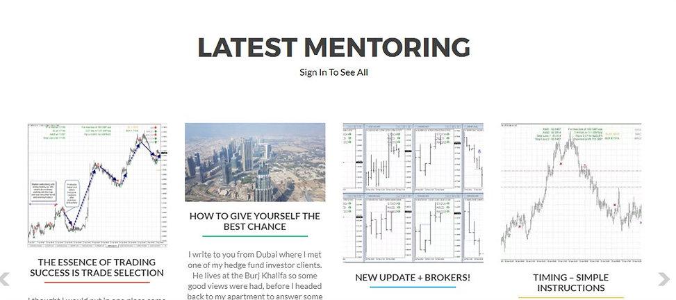 latest-mentoring.jpg