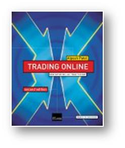 Trading Online by Alpesh Patel
