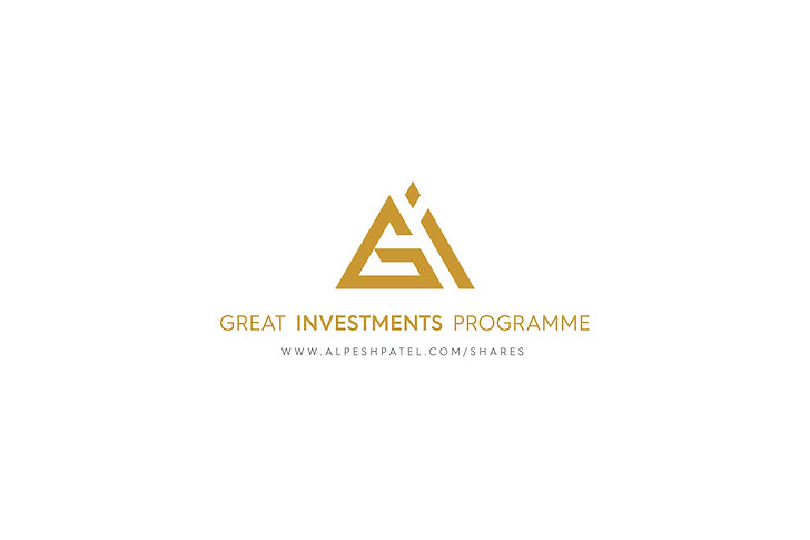 Great Investments Programme-01.jpg