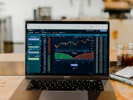 The Best Forex and Trend Trading Signals