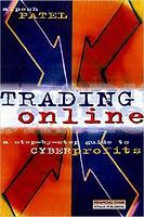 TradingOnline-1.jpg