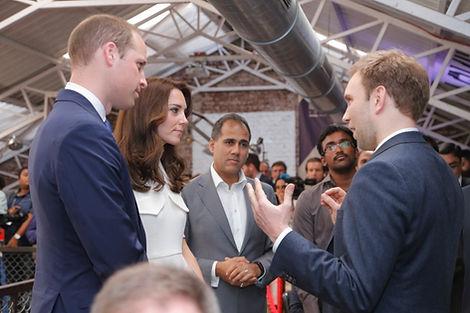 royal2.jpg