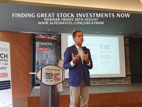 """""""Strong Buy"""" Stocks to Invest in for a Rally"""