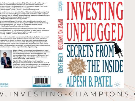 Pips Predator Indicator Review by Alpesh Patel OBE