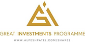 logo-invest.png