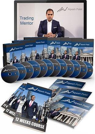 trading-mentor.jpg