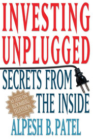 Investing Unplugged Cover.JPG
