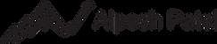 Alpesh Patel Logo.png