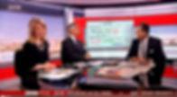 bbc_edited.jpg