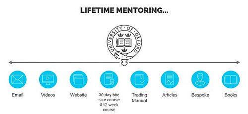 lifetime-mentoring.jpg