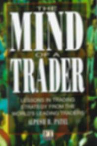 mindoftrader-1.jpg