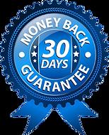30days-money-back.png