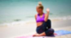 Karen-Marie Yoga 2.jpg