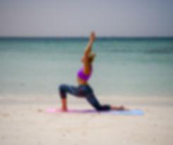 Karen-Marie Yoga 1.jpg