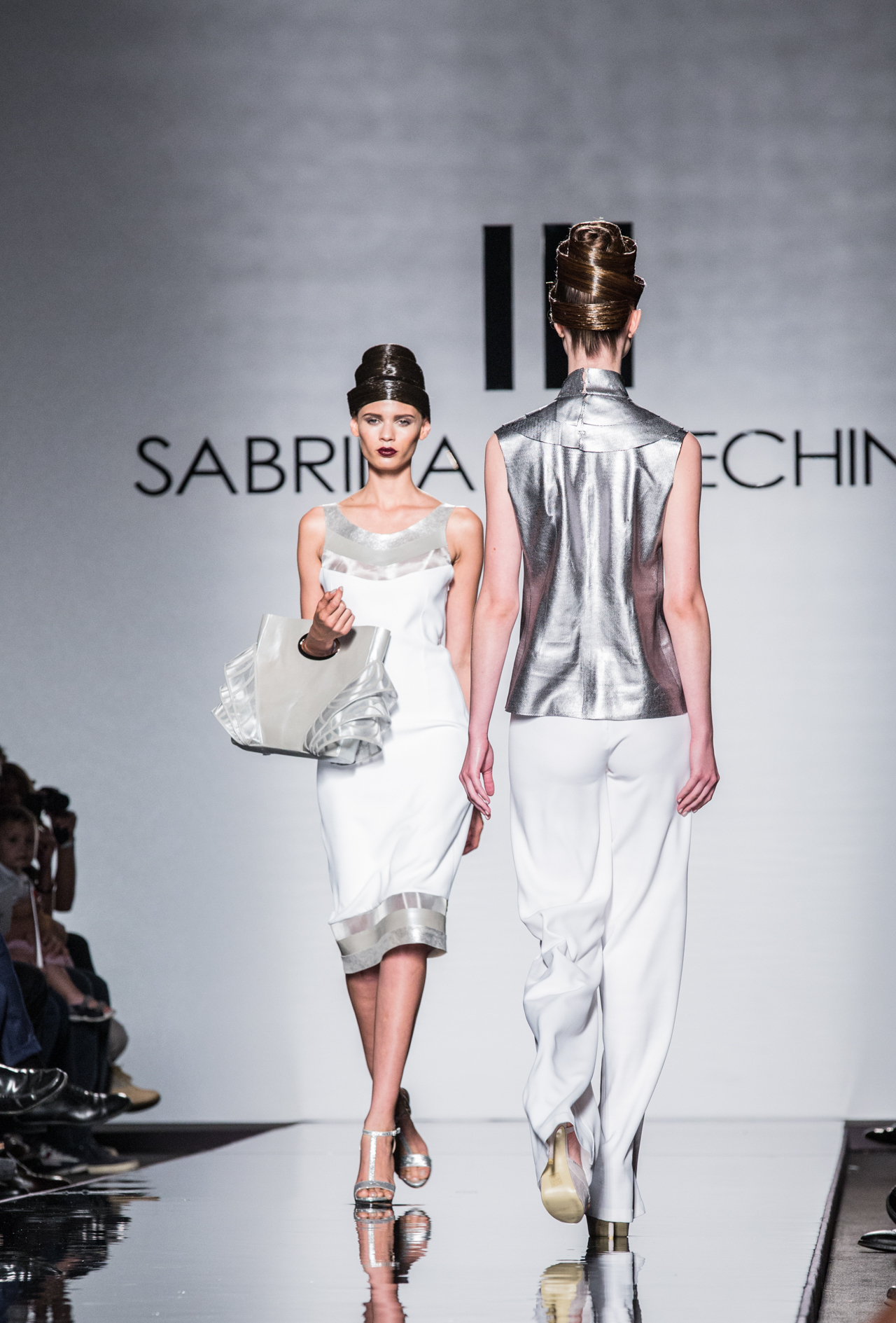 Sabrina Persechino-Alta Roma-37.jpg