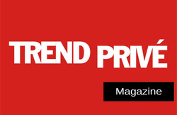 trend_privè_dritto.jpg