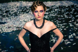 Eviem Glamour-2373.jpg