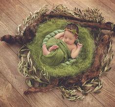 sessione fotografica dolce attesa gravidanza maternity