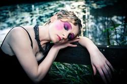 Eviem Glamour-2468.jpg