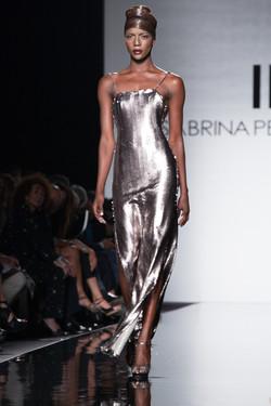 Sabrina Persechino-Alta Roma-5.jpg