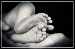 Eviem-Leo-Newborn-98
