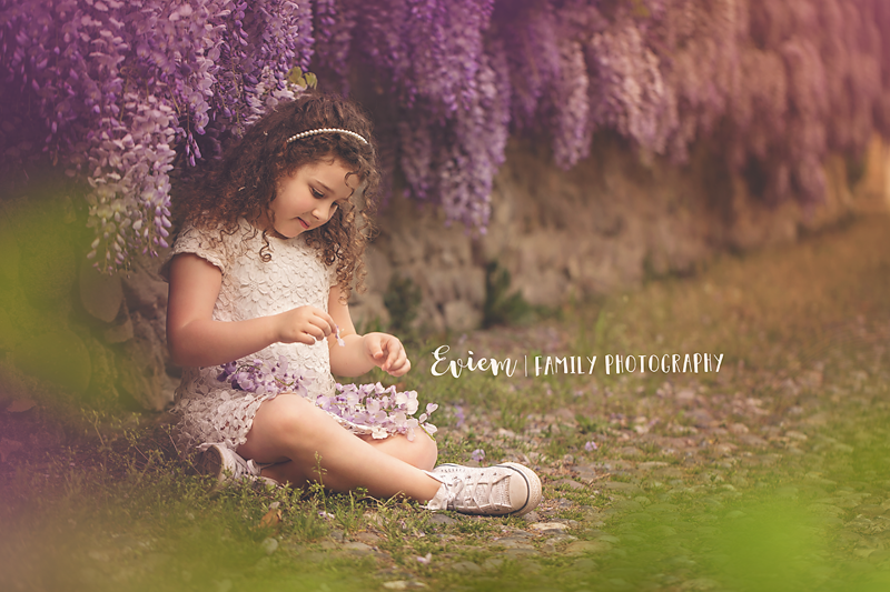 EviemFam-Sofia-5anni-62 copia