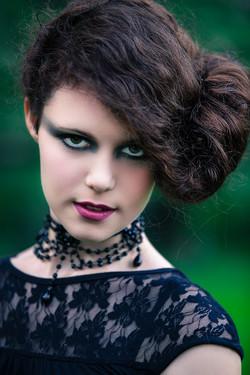 Eviem Beauty-2078.jpg