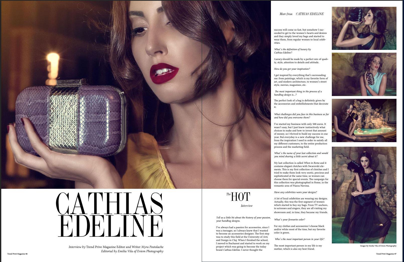 Chatias-page1ab.jpg