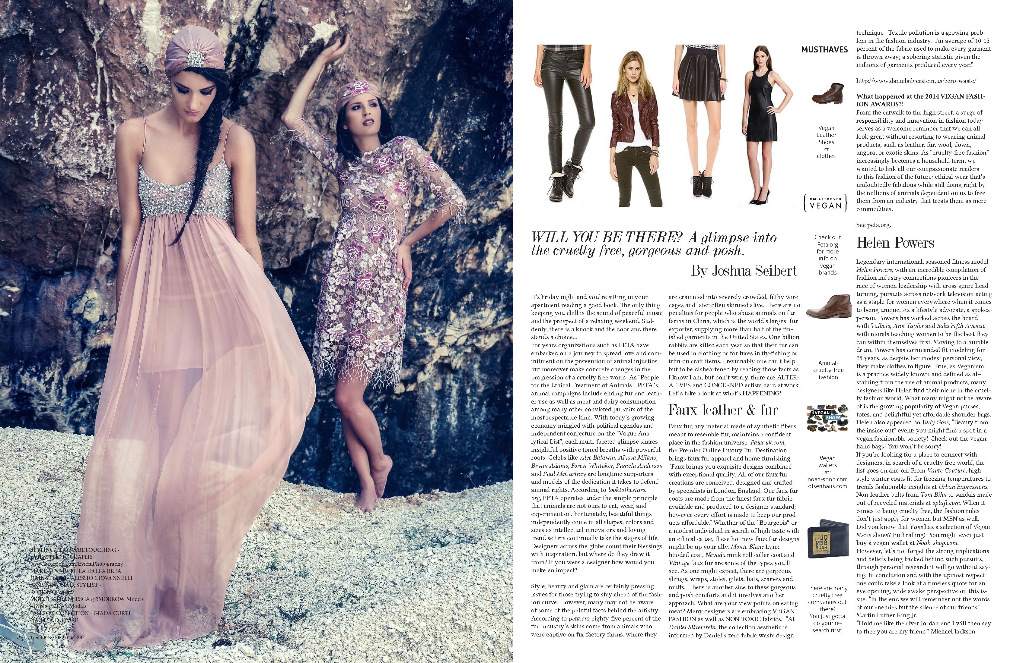 TrendPriveMagazine-Fall2014Spreads-045.jpg