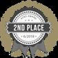 AFNS+2.Platz-6-2018.png