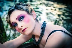 Eviem Glamour-2456.jpg