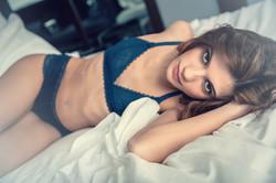 Sara-Glamour-154.jpg