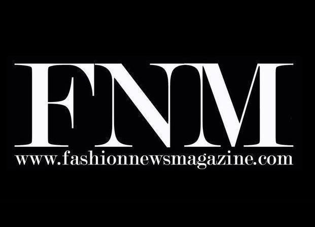 FNM2.jpg