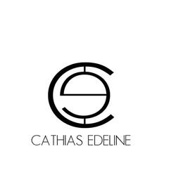 edeline logo.jpg
