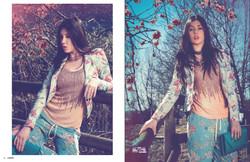 Alessia-pag2.jpg