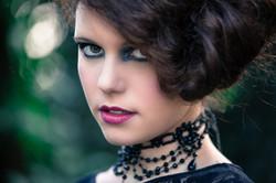 Eviem Beauty-2103.jpg