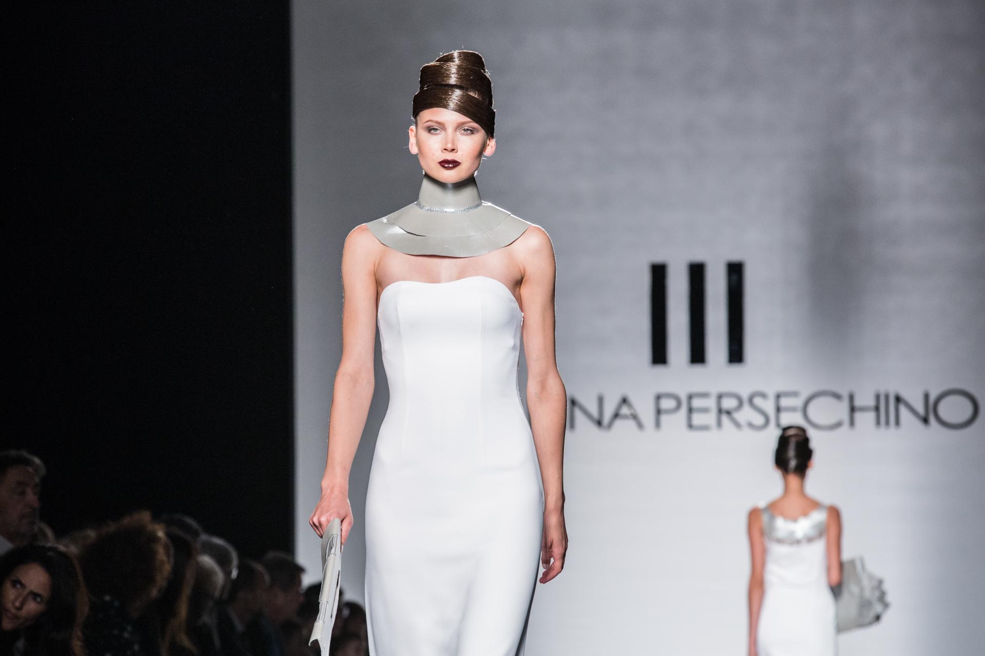 Sabrina Persechino-Alta Roma-19.jpg