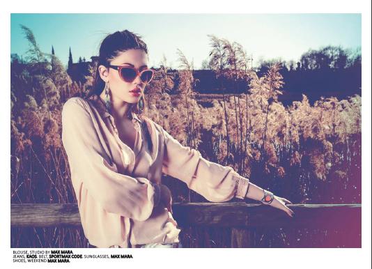 Alessia-pag9.jpg