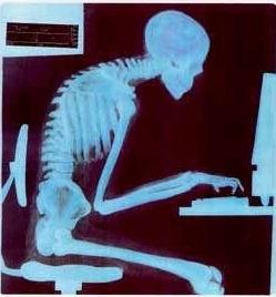 posture_post.jpg