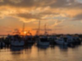 sunset - 1.jpg