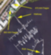 map-to-boat.jpg