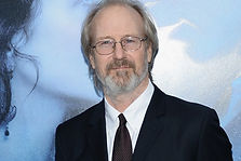 william_hurt.jpg