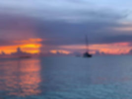 sunset sailfish bimini.jpg