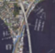 location 4.JPG