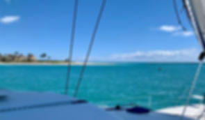 sailfish point - 1.jpg