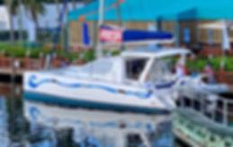 sailfish-delray-beach.jpg
